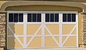 Garage Door Colors | Pictures of Colored Garage Doors ... on Garage Door Colors Pictures  id=69420