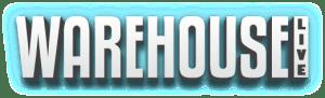 Warehouse Live @ Warehouse Live | Houston | Texas | United States