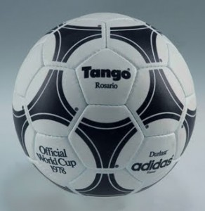 adidas+tango+football