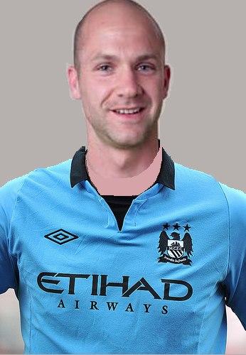 Adrian Holmes ref