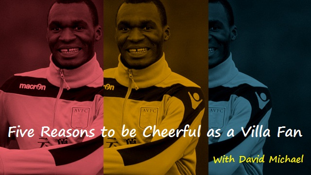 christian+benteke+happy+aston+villa