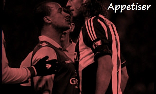 aston+villa+match+preview