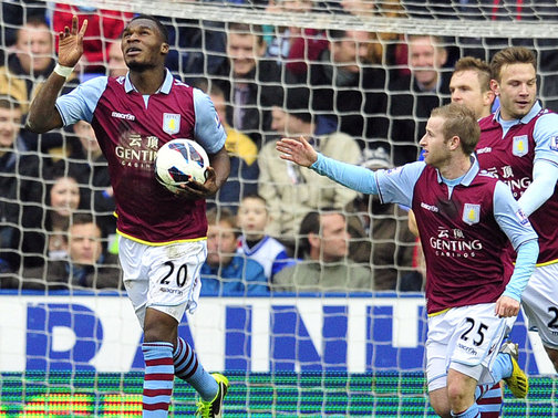 Christian-Benteke-celeb-Reading-v-Aston-Villa_2911999