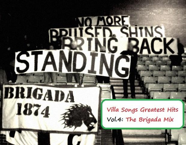 brigada+1874+aston+villa+songs