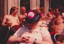 rotterdam+1982+villa