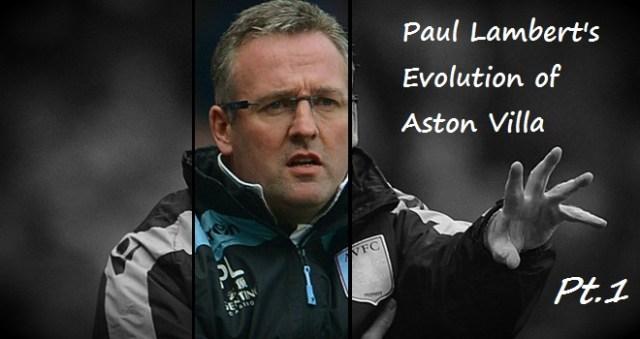 paul+lambert+next+season