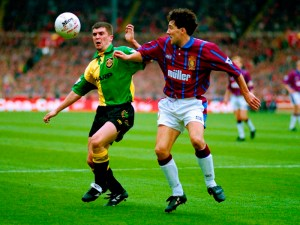 League+cup+1994+wembley