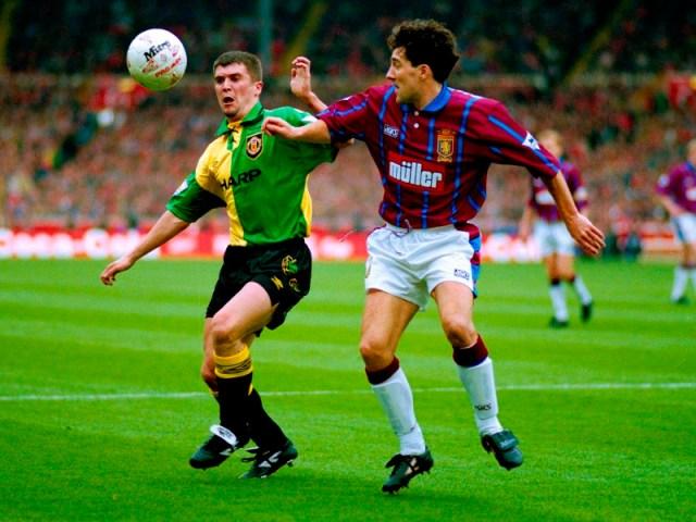 League+cup+1994+wembley