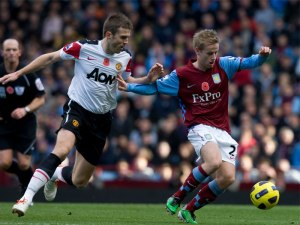 bannan villa career