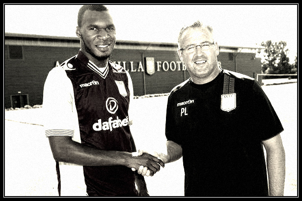 benteke+contract+villa+lambert