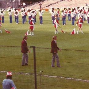 villa+rotterdam+1982