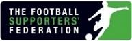 aston villa football supporters federation
