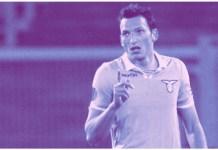 Libor Kozák villa deadline