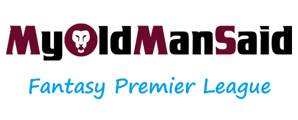 aston villa fantasy premier league