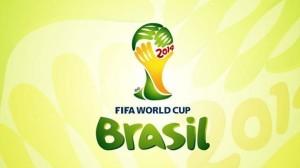 australia usa world cup tickets