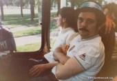 Rotterdam 1982 s10
