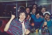 Rotterdam 1982 s2