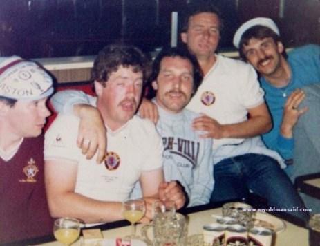 Rotterdam 1982 s6