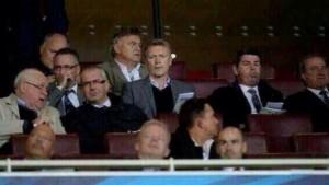 Paul Lambert january transfer window