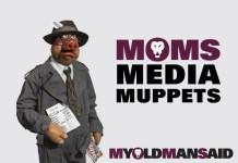 media muppet transfer rumours