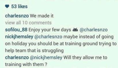 nzogbia instagram (FILEminimizer)