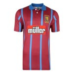Aston Villa 1994 Home