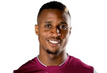 Jonathan Kodjia Injured