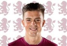 Jack Grealish Aston Villa transfer news