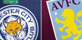 Leicester-City-vs-Aston-Villa-Carabao-Cup semi-final