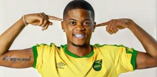 Leon Bailey Signs for Aston Villa