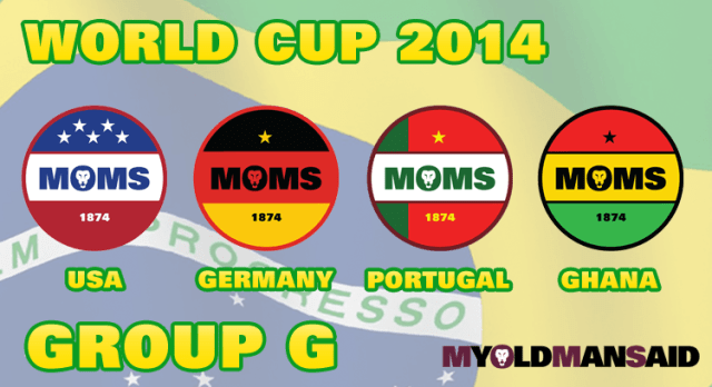 world cup from g preview