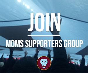 MOMS Supporters Group web