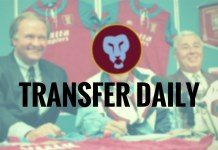 transfer update aston villa