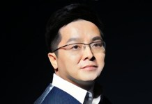 tony xia tweets aston villa and recon