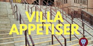 villa vs hull preview