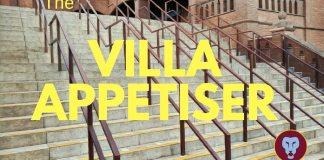 villa vs hull preview