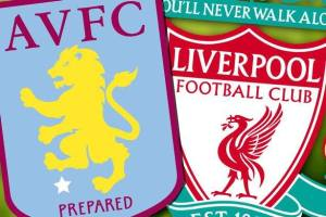 aston-villa-liverpool-semi-final