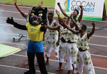 african cup of nations 2017 gabon