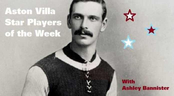 aston-villa-star-performers