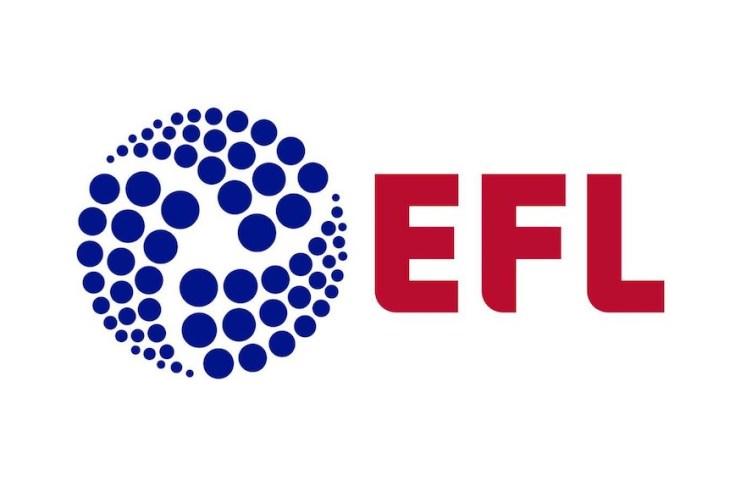 EFL FFP