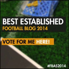 football-blogging-awards-vote-for-me-established-1