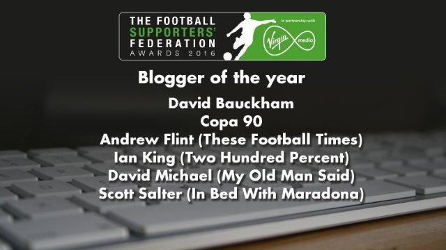 fsf-blogger-2016