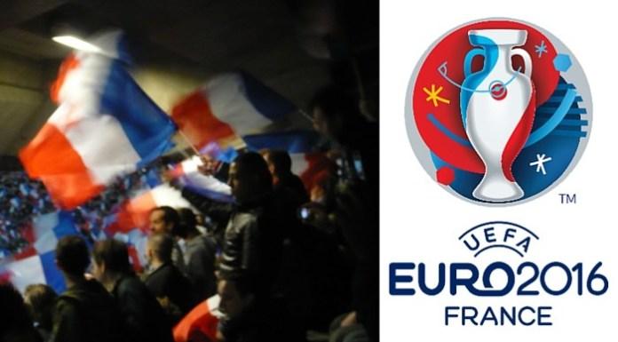 euro2016 group previews