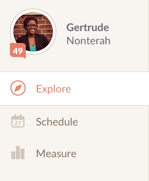klout 2