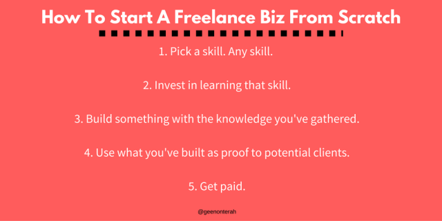 how-to-start-a-freelance-biz-from-scratch