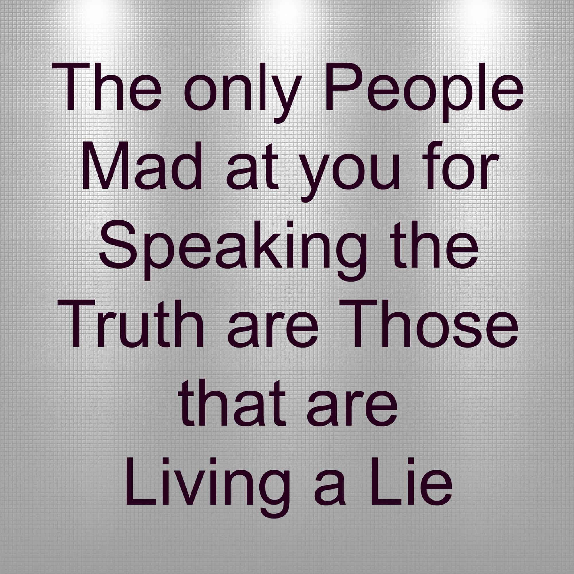 Dishonesty Quotes: Dishonesty Quotes Facebook