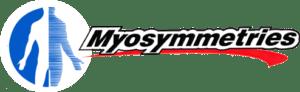 Myosymmetries Logo