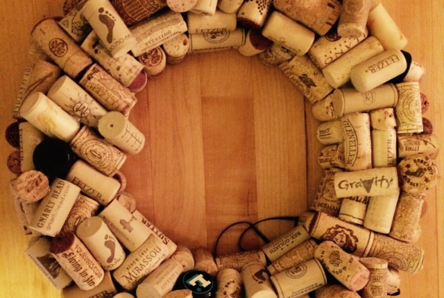 Christmas in the Country Gift Exchange 2015 | via MyOtherMoreExcitingSelf.com