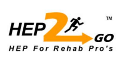 free home exercise programs