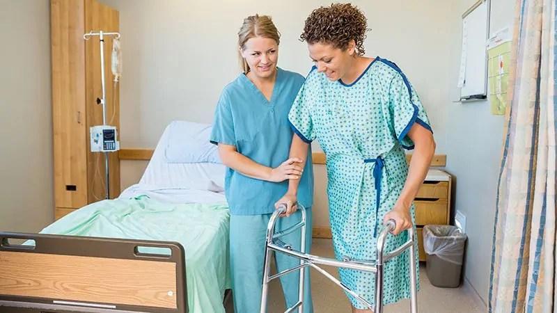 new-grads-consider-inpatient-rehab
